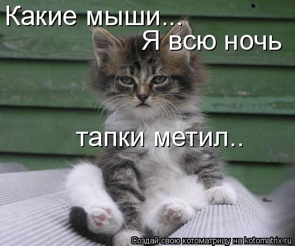РЕЛАКСАЦИЯ))))) - Страница 4 X_b2c3525a