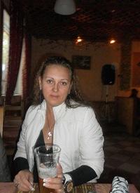 Натусик Лапусик, 29 сентября , Екатеринбург, id68014144