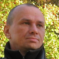 Алексей Александров  Kurs