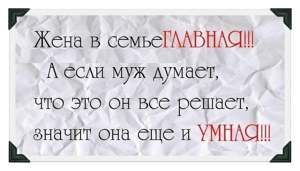 http://cs305509.vk.me/v305509320/1e93/cxahaOGqSVE.jpg