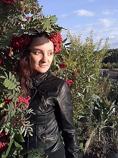 Екатерина Сысолятина, 19 декабря , Верхняя Салда, id53555476