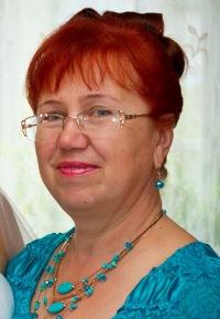 Татьяна Пепелова, 17 июля , Карасук, id164625887