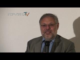 Михаил Хазин - Юмор про Русский Бизнес