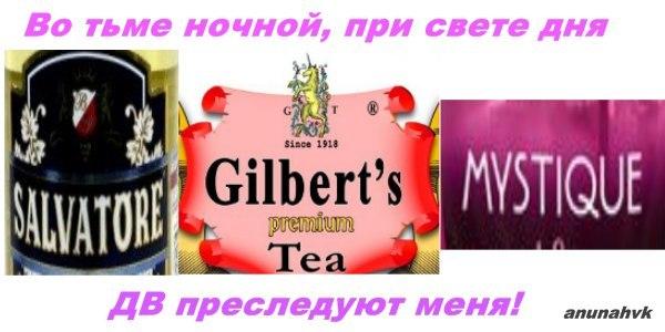 http://cs305510.userapi.com/u98242933/-14/x_1090b57d.jpg