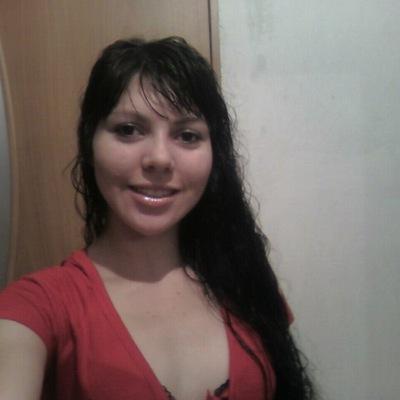 Людмила Величко, 20 июня , Янаул, id182643068
