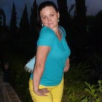 Ирина Бугайчук