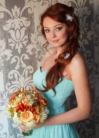 Татьяна Дмитриева, 15 мая 1986, Иркутск, id98843626