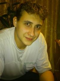 Dima Yakutov, 18 октября 1990, Нижний Новгород, id113707800