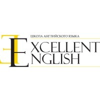 Excellent English, id163873511