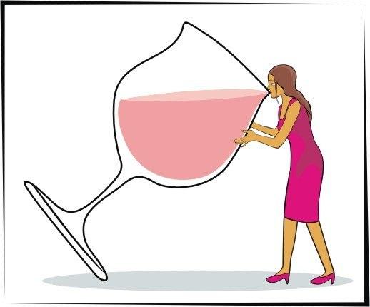 Да, возможно лечить алкоголизм