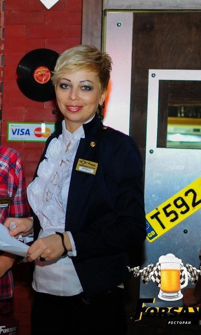 Ирина Юрьева, 6 января , Херсон, id93380345