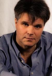 Олег Андрианов | ВКонтакте