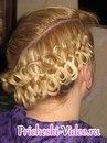 видео уроки плетение кос.