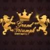 Grand Triumph wedding agency