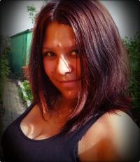 Екатерина Жукова, 9 мая 1990, Коряжма, id153739417