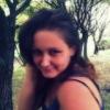 Iya Balushkina