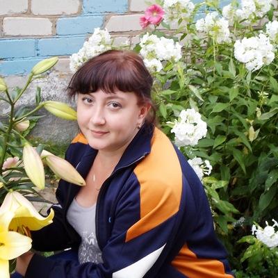 Ольга Степанян-Хайновская, Хиславичи, id225952082