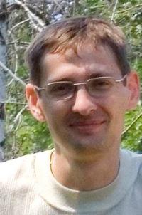 Александр Рыльский, 25 сентября 1977, Запорожье, id137705805