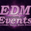 EDM-Events