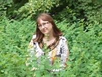 Марина Бабичевамаксимова, 11 сентября 1999, id171019884