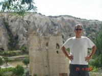 Ahmet Cidam, 2 сентября , Краснодар, id173414488