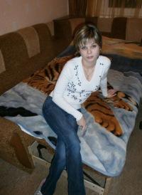 Екатерина Ломакина(Шорина), 4 апреля 1986, Москва, id22062927
