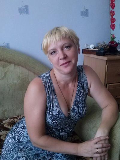 Татьяна Наумова, 14 сентября 1992, Кировоград, id116088117