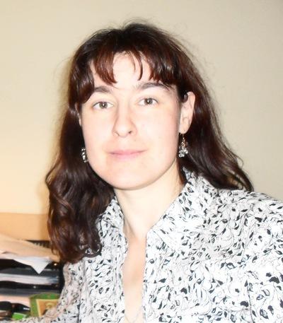 Татьяна Гайшун, 28 сентября , Москва, id44396237