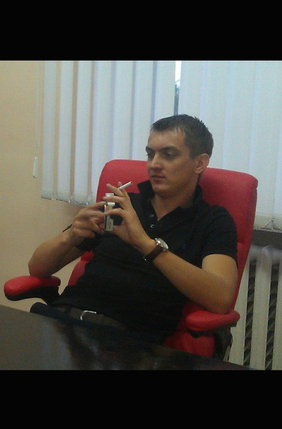 Вадим Zhuk, 2 февраля , Брест, id15936314