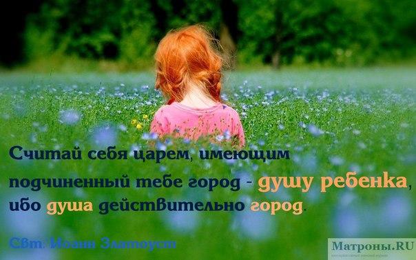 http://cs305513.userapi.com/v305513341/4306/jiDyEOEbrR4.jpg