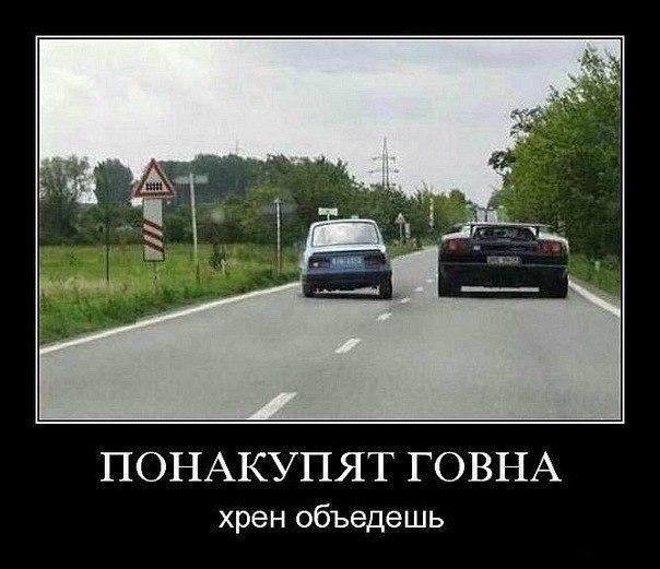 http://cs305513.userapi.com/v305513570/1f83/s8ScgaAqdj4.jpg