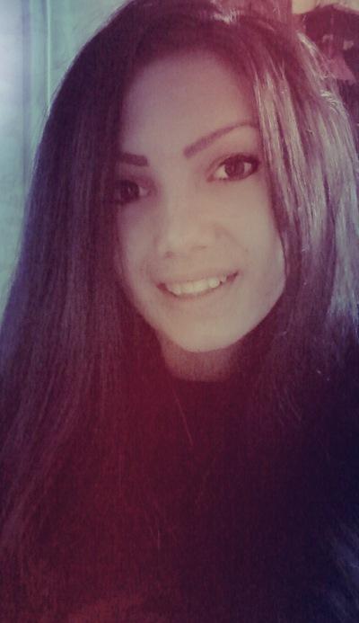 Anastasiya Aleksandrovna, 7 марта 1989, Карпинск, id215941759