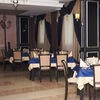 Ресторан Калита