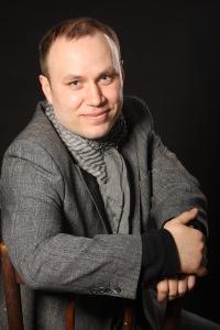 Андрей Филиппов, 11 января 1976, Санкт-Петербург, id1037716