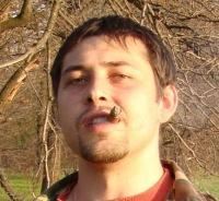 Дмитрий Клименко, Мелитополь, id111717509