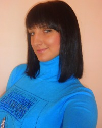 Анастасия Суетова, 26 июня , Аткарск, id151333885