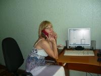 Ольга Гришина, 14 января , Тула, id178076759