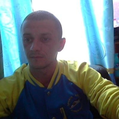 Дима Деметя, 3 ноября 1988, Уссурийск, id225425036
