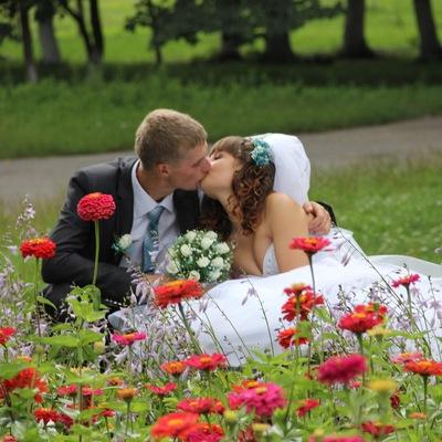 Елена Сергейчук, 4 сентября , Житомир, id57056062