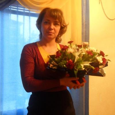 Светлана Колмакова, 5 мая , Тобольск, id57807429