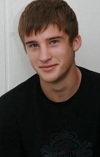 Алексей Зинковский, 20 марта 1996, Краснодар, id222238849