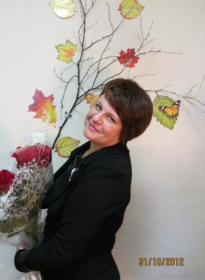 Елена Топоркова, 31 октября , Львов, id83873866