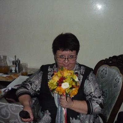 Ирина Трипутина, 16 сентября , Калуга, id96128927