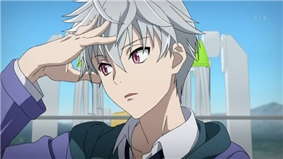 Kaishi (Dragonslayer des Lichtes 1. Generation/ Yuu's 2.Char) A588B2RqxEI
