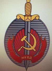 Василий Пупкин, 6 августа 1985, Санкт-Петербург, id214584552