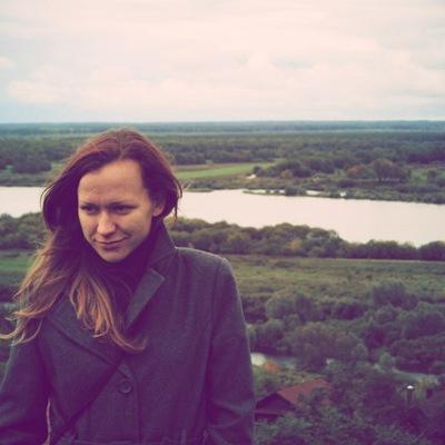 Надежда Алисова, 11 июля 1987, Лыткарино, id2426769