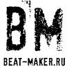 BEAT-MAKER.RU - Публичная страница