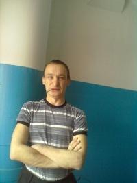 Николай Льдоков, 2 декабря , Елабуга, id159337171