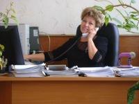 Галина Усатова, 28 декабря 1989, Тольятти, id164993120