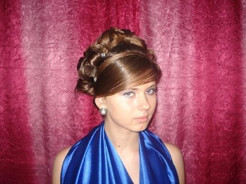 причёски для подростков фото для девочек. для подростков девочек - при…